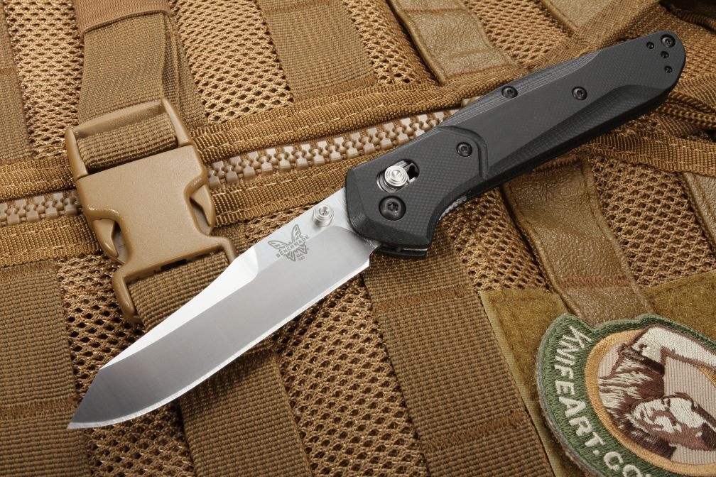 benchmade-940-review