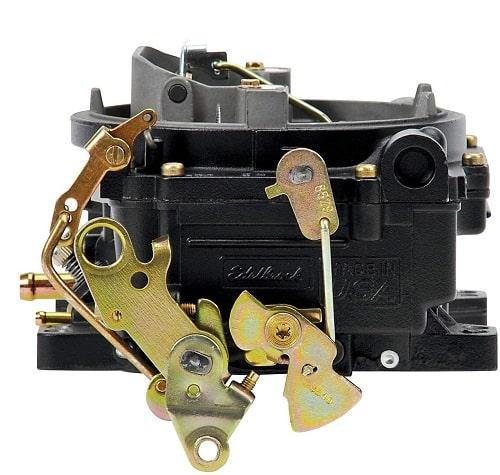 Edelbrock 140535 Carburetor