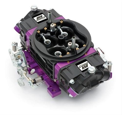 Proform 67301 Carburetor