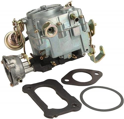 Rochester 2GC 2 Barrel Carburetor