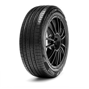 Pirelli Scorpion Verde All Season Plus II