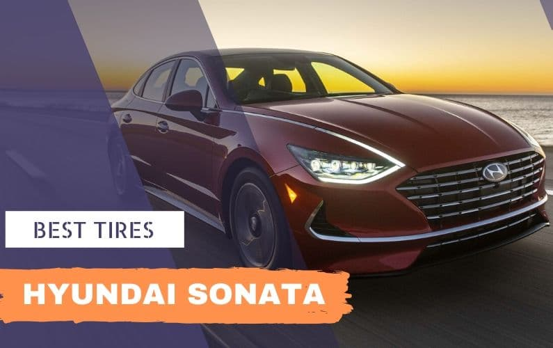Best Tires for Hyundai Sonata - Feature Image (1)