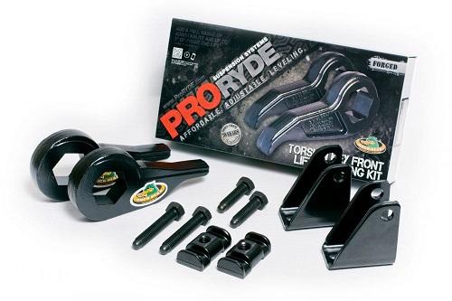 ProRYDE 64-1200G Lift Kit