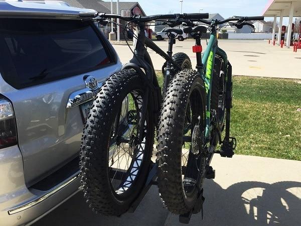 fat-bike-rack-mount