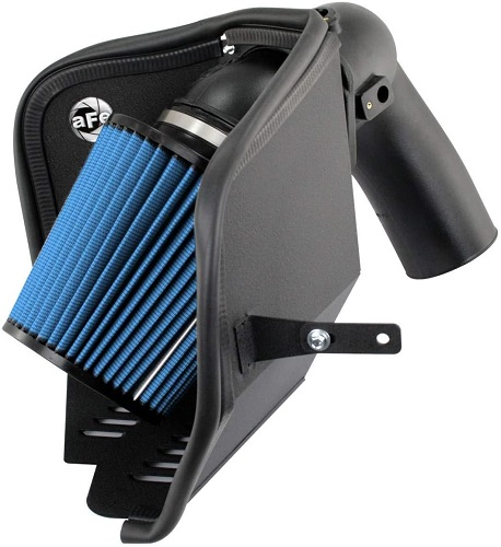 AFE Stage 2 Type Cx Cold Air Intake