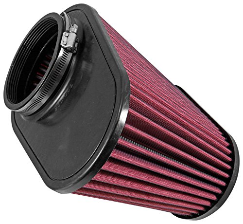 Airaid 851-357 Direct Replacement Premium Dry Air Filter