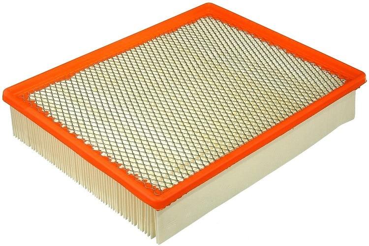 FRAM CA8756 Air Filter