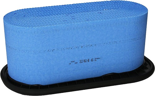 Motorcraft FA1757 Air Filter
