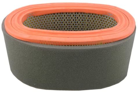 Pentius PAB7438 UltraFLOW Air Filter