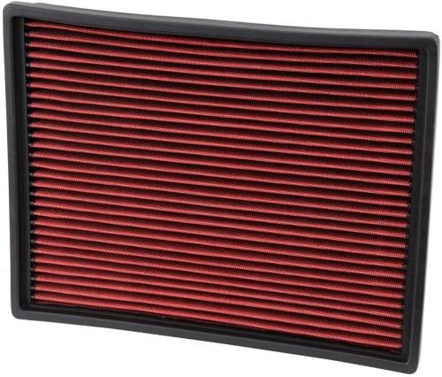 Spectre Engine Air Filter