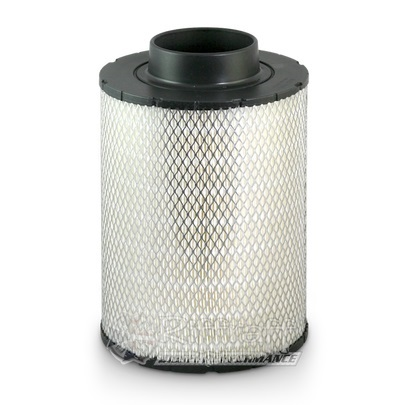 WIX 46637 Heavy Duty Air Filter