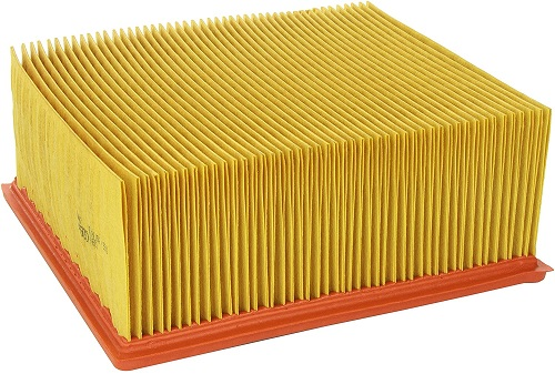 Wix Heavy Duty Air Filter