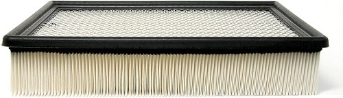ACDelco A1618C Professional Air Filter