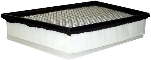 ACDelco A3141C Professional Air Filter
