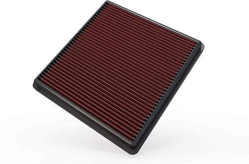 K&N 33-2385 Engine Air Filter
