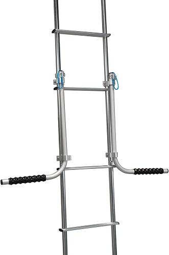 Thetford Universal Ladder Rack