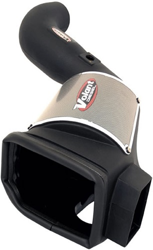 Volant 150666 PowerCore Cool Air Intake