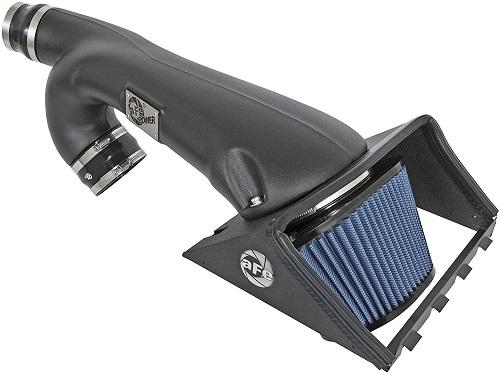 aFe Power 54-32112-B Magnum Force